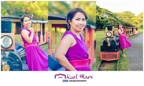 greenery bulacan prenup, the greenery, the greenery bulacan, prenup shoot, engagement shoot, kurl marx photography, kurl marx lifestyle photography, makeup by noemi, airbrush makeup, travel prenup, travel engagement shoot, travel theme prenup, prenup ideas, travel theme prenup shoot, hd makeup, makeup artist bulacan, makeup artist antipolo